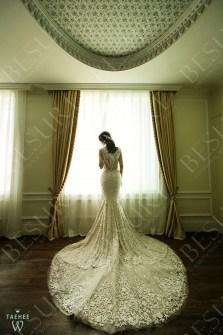 TAEHEEW 韓國婚紗攝影 Korea Wedding Photography Pre-wedding-Besure-20