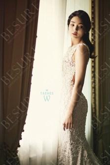 TAEHEEW 韓國婚紗攝影 Korea Wedding Photography Pre-wedding-Besure-21