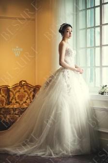 TAEHEEW 韓國婚紗攝影 Korea Wedding Photography Pre-wedding-Besure-22