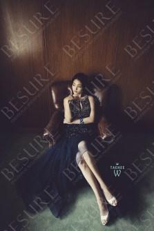 TAEHEEW 韓國婚紗攝影 Korea Wedding Photography Pre-wedding-Besure-37