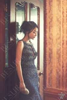 TAEHEEW 韓國婚紗攝影 Korea Wedding Photography Pre-wedding-Besure-39