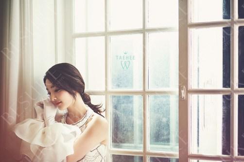 TAEHEEW 韓國婚紗攝影 Korea Wedding Photography Pre-wedding-Besure-46
