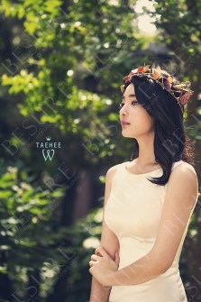 TAEHEEW 韓國婚紗攝影 Korea Wedding Photography Pre-wedding-Besure-51