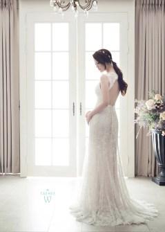 TAEHEEW 韓國婚紗攝影 Korea Wedding Photography Pre-wedding-Reum-23