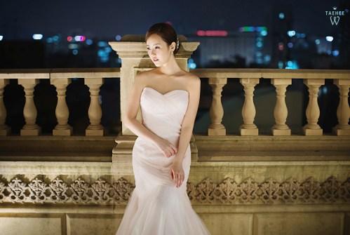 TAEHEEW 韓國婚紗攝影 Korea Wedding Photography Pre-wedding-Reum-41