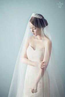 TAEHEEW 韓國婚紗攝影 Korea Wedding Photography Pre-wedding-Reum-5