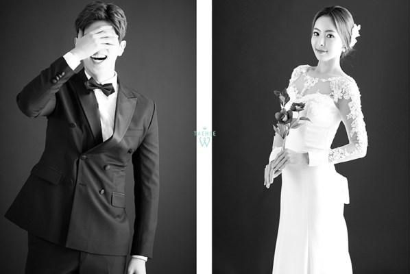 taeheew-%e9%9f%93%e5%9c%8b%e5%a9%9a%e7%b4%97%e6%94%9d%e5%bd%b1-korea-wedding-photography-pre-wedding-je-sam-se-gye-01