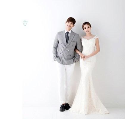 taeheew-%e9%9f%93%e5%9c%8b%e5%a9%9a%e7%b4%97%e6%94%9d%e5%bd%b1-korea-wedding-photography-pre-wedding-je-sam-se-gye-03