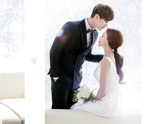 taeheew-%e9%9f%93%e5%9c%8b%e5%a9%9a%e7%b4%97%e6%94%9d%e5%bd%b1-korea-wedding-photography-pre-wedding-je-sam-se-gye-05