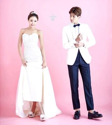 taeheew-%e9%9f%93%e5%9c%8b%e5%a9%9a%e7%b4%97%e6%94%9d%e5%bd%b1-korea-wedding-photography-pre-wedding-je-sam-se-gye-09