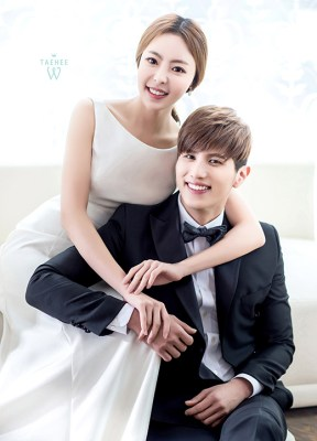 taeheew-%e9%9f%93%e5%9c%8b%e5%a9%9a%e7%b4%97%e6%94%9d%e5%bd%b1-korea-wedding-photography-pre-wedding-je-sam-se-gye-14