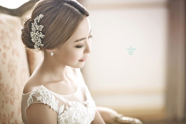 taeheew-%e9%9f%93%e5%9c%8b%e5%a9%9a%e7%b4%97%e6%94%9d%e5%bd%b1-korea-wedding-photography-pre-wedding-je-sam-se-gye-18