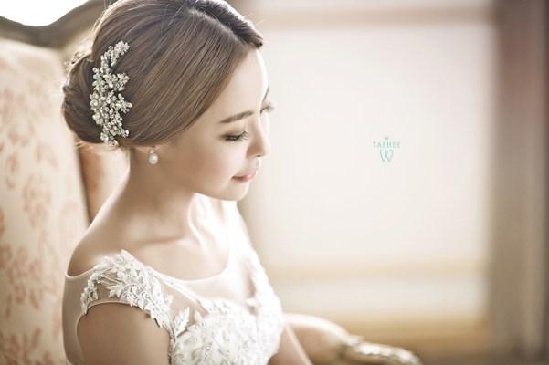 taeheew-%e9%9f%93%e5%9c%8b%e5%a9%9a%e7%b4%97%e6%94%9d%e5%bd%b1-korea-wedding-photography-pre-wedding-je-sam-se-gye-18