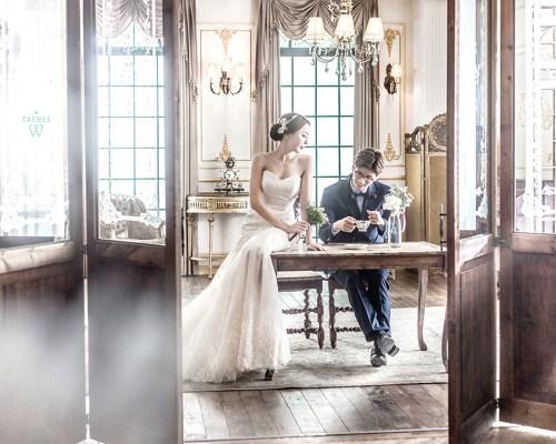 taeheew-%e9%9f%93%e5%9c%8b%e5%a9%9a%e7%b4%97%e6%94%9d%e5%bd%b1-korea-wedding-photography-pre-wedding-je-sam-se-gye-20