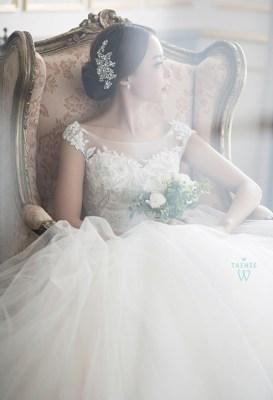taeheew-%e9%9f%93%e5%9c%8b%e5%a9%9a%e7%b4%97%e6%94%9d%e5%bd%b1-korea-wedding-photography-pre-wedding-je-sam-se-gye-36