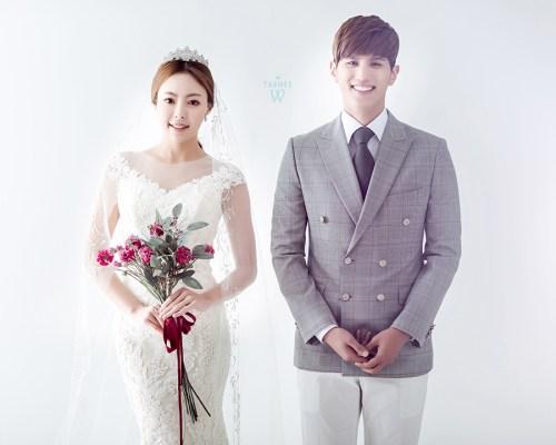 taeheew-%e9%9f%93%e5%9c%8b%e5%a9%9a%e7%b4%97%e6%94%9d%e5%bd%b1-korea-wedding-photography-pre-wedding-je-sam-se-gye-43