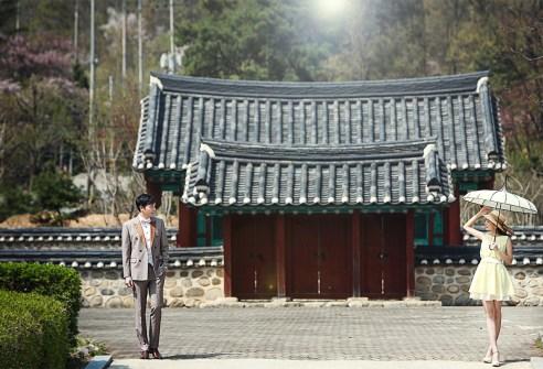 TAEHEE WEDDING KOREA PRE-WEDDING 韓國婚紗攝影15