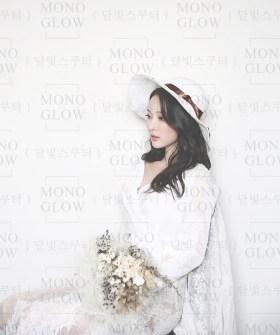 TAEHEEWEDDING韓國時尚婚紗攝影12