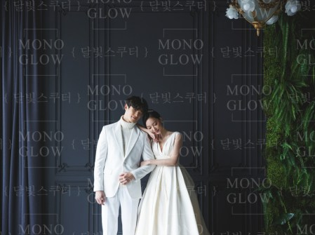 TAEHEEWEDDING韓國時尚婚紗攝影17