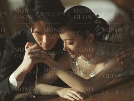 TAEHEEWEDDING韓國時尚婚紗攝影24