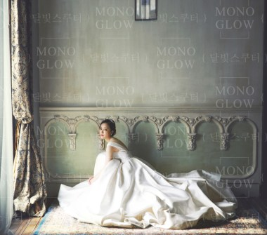 TAEHEEWEDDING韓國時尚婚紗攝影25