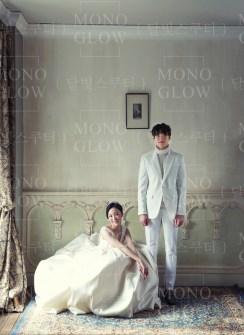 TAEHEEWEDDING韓國時尚婚紗攝影27