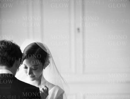 TAEHEEWEDDING韓國時尚婚紗攝影29