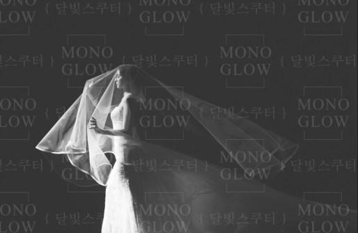 TAEHEEWEDDING韓國時尚婚紗攝影33