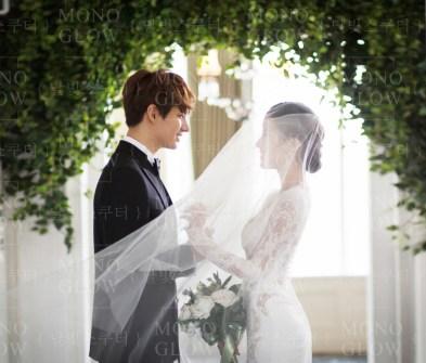 TAEHEEWEDDING韓國時尚婚紗攝影37
