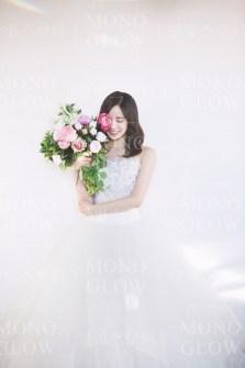 TAEHEEWEDDING韓國時尚婚紗攝影39