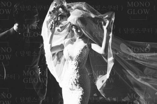 TAEHEEWEDDING韓國時尚婚紗攝影42