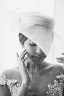 TAEHEEWEDDING韓國時尚婚紗攝影43
