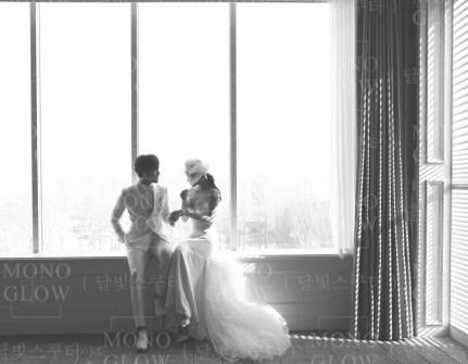 TAEHEEWEDDING韓國時尚婚紗攝影44