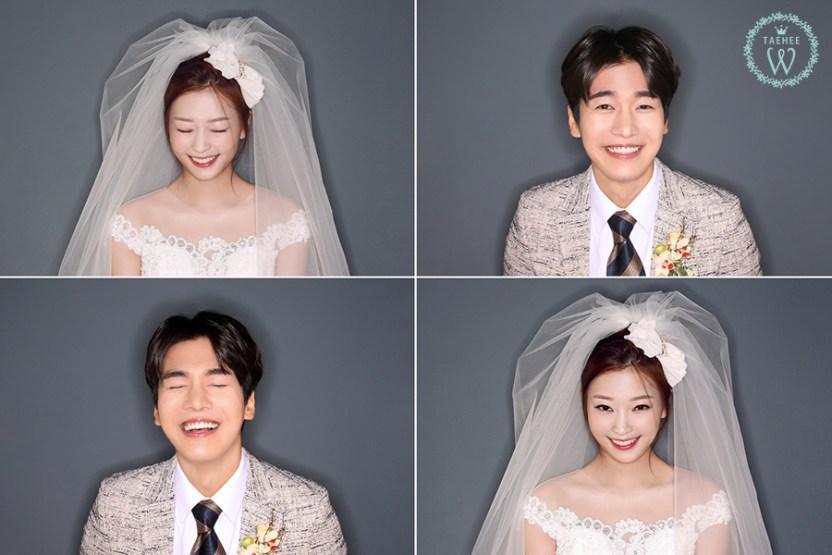 TAEHEE韓國時尚婚匙攝影43