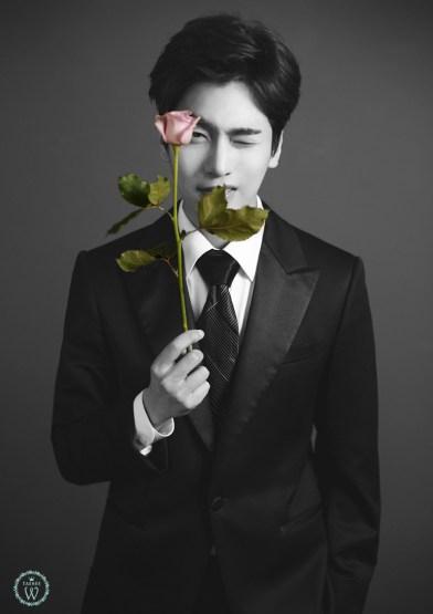 TAEHEE韓國時尚婚匙攝影02