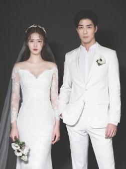 TAEHEE WEDDING 韓國婚紗攝影04