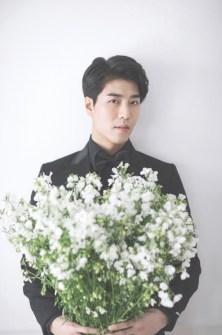 TAEHEE WEDDING 韓國婚紗攝影10