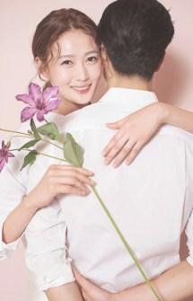 TAEHEE WEDDING 韓國婚紗攝影12