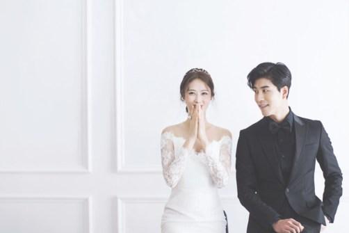 TAEHEE WEDDING 韓國婚紗攝影20