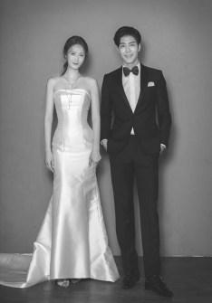 TAEHEE WEDDING 韓國婚紗攝影31