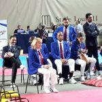 Chpt France Elite Monaco - 2018-04-14 (5)