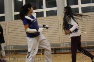 Taekwondo Berlin Wedding-104
