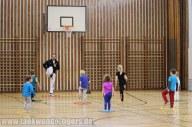 Taekwondo Tigers Berlin Reinickendorf Wedding Kinder-02