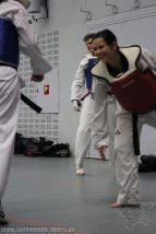 taekwondo-berlin-wedding-reinickendorf-tigers-194
