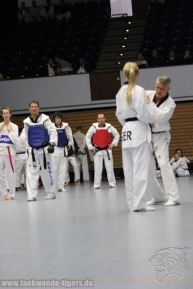 taekwondo-berlin-wedding-reinickendorf-tigers-196