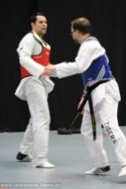 taekwondo-berlin-wedding-reinickendorf-tigers-199