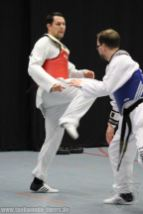 taekwondo-berlin-wedding-reinickendorf-tigers-200