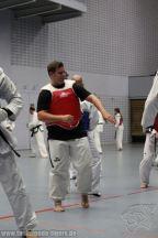 taekwondo-berlin-wedding-reinickendorf-tigers-206