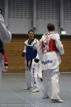 taekwondo-berlin-wedding-reinickendorf-tigers-208