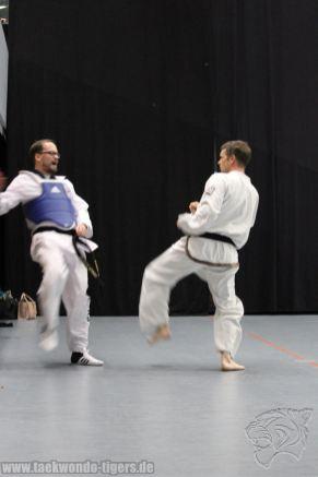 taekwondo-berlin-wedding-reinickendorf-tigers-231